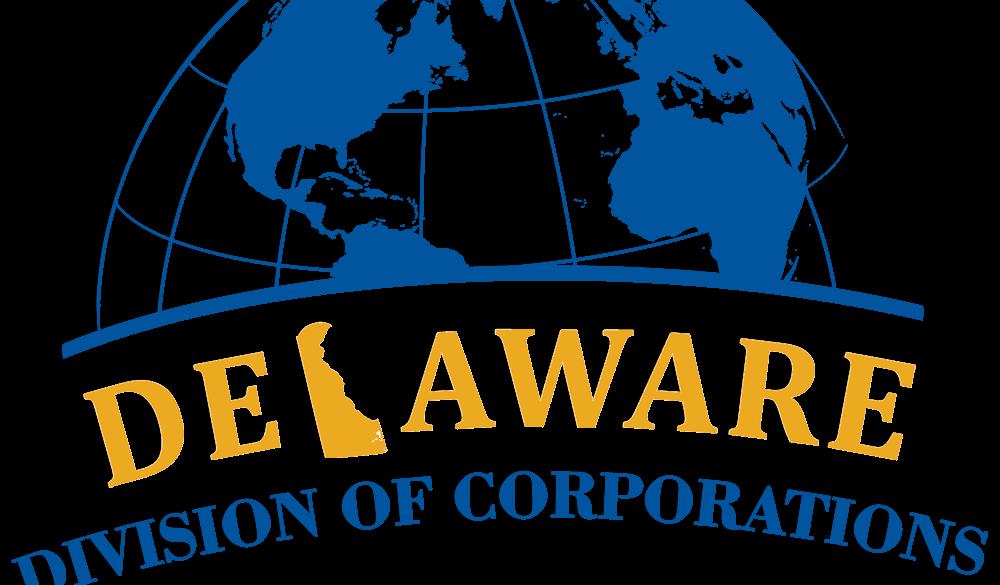 Delaware SOS Altered Service 9/24/21